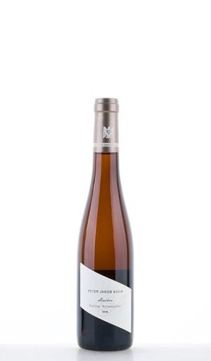 Riesling Lenchen Beerenauslese 2016 375ml - Peter Jakob Kühn