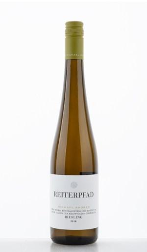 Ruppertsberger Reiterpfad 2018 –  Michael Andres