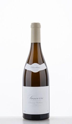 "Sancerre blanc ""Chambrates"" AOC 2019 - Domaine Vacheron"