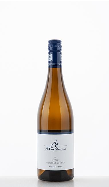 Pinot Blanc Palatinate 2019 - Christmann