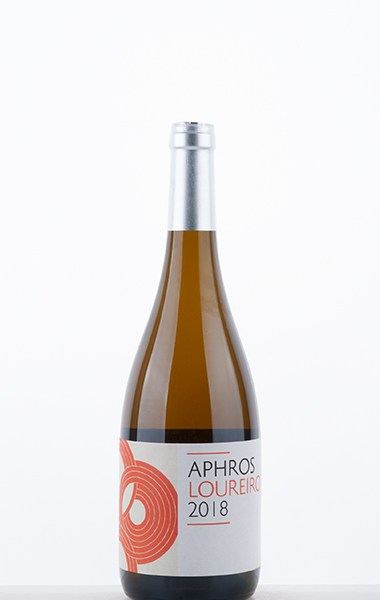 Aphros Loureiro 2018