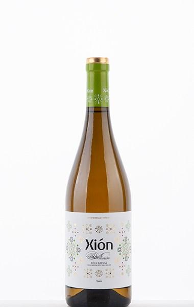 Xion 2019