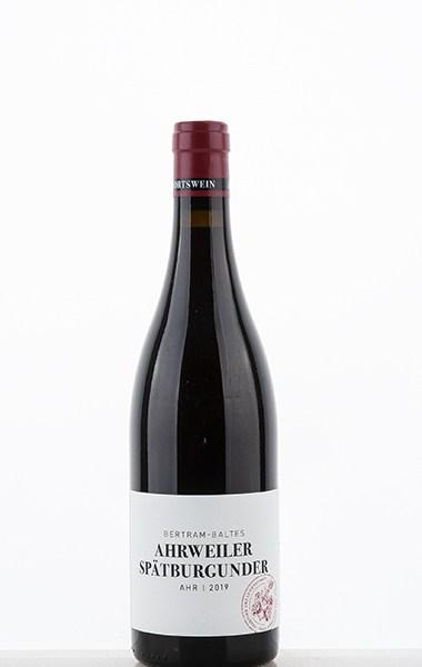 Ahrweiler Pinot Noir 2019