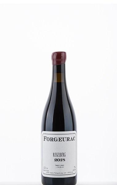 Riegelberg Baden Country Wine 2018