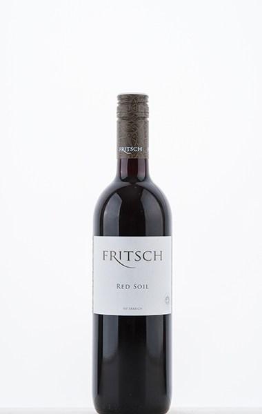 Pinot Noir Exlberg 2016