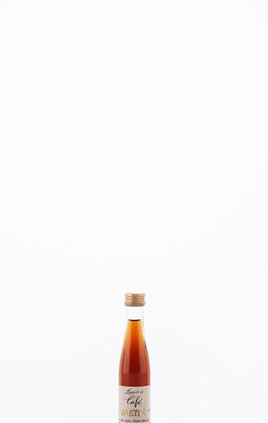Café Arabica (Coffee Arabica) 2021 350ml