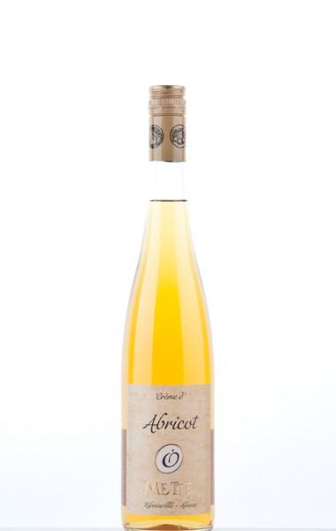 Crème d'Abricot NV 350ml