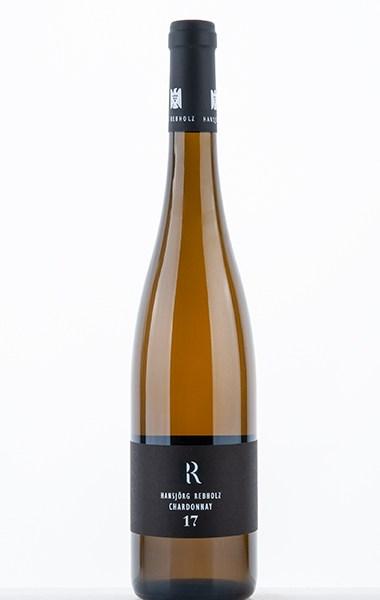 R' Chardonnay trocken 2017