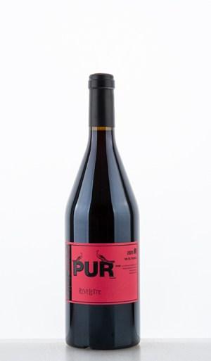 Revelette PUR Rouge VdF 2020 –  Revelette