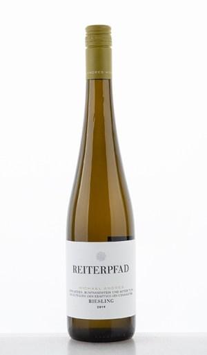 Ruppertsberger Reiterpfad 2019 –  Michael Andres