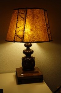 Lampe_fertig