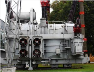 company generator