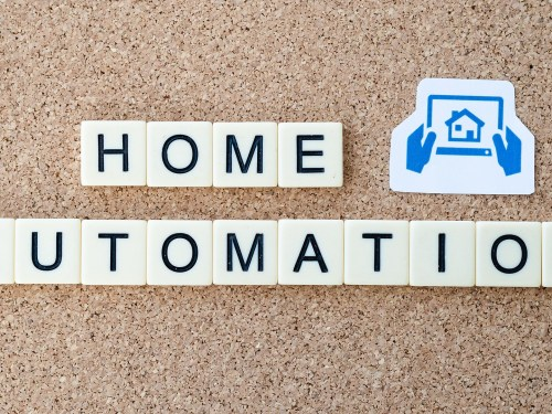 The Advantages of Home Automation