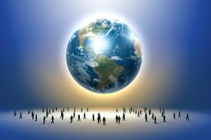 Erde_Menschen