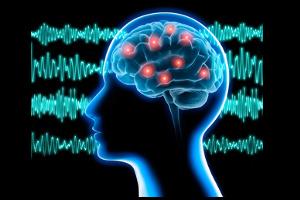 Gehirn Frequenzen
