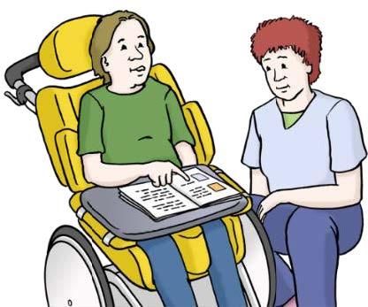 Übersetzung_Website_Lebenshilfe-alt