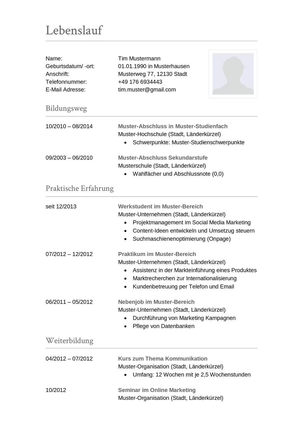 computersystemvalidierung seminar münchen