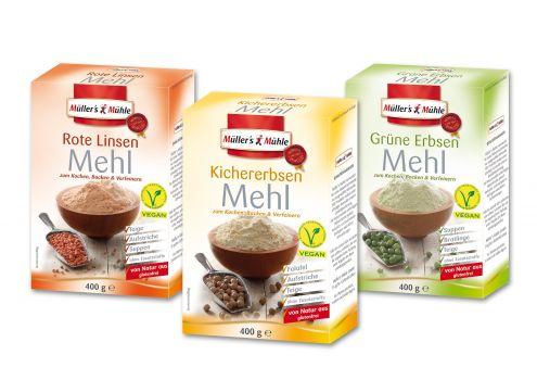 https://i0.wp.com/www.lebensmittelzeitung.net/products/media/6/Rot-Linse-Meh-Kichererbse-Meh-Grn-Erbse-Meh-51299-detailp.jpeg