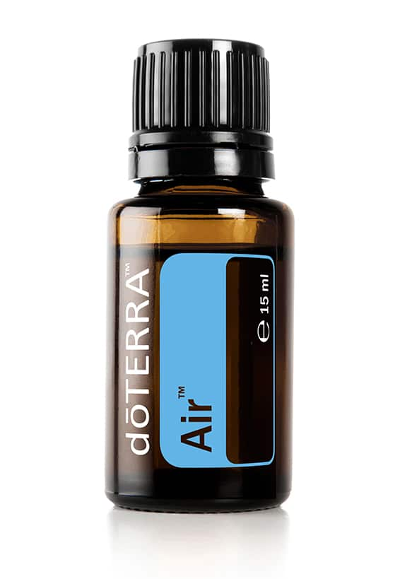 dōTERRA Air®  Ätherische Ölmischung