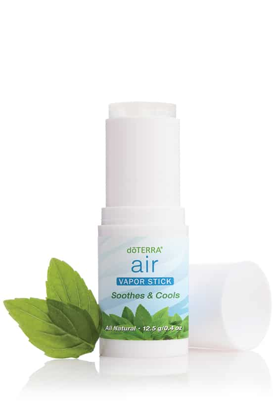 doTERRA Air Stick