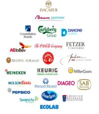 Q: Water Stewardship in the Beverage Industry