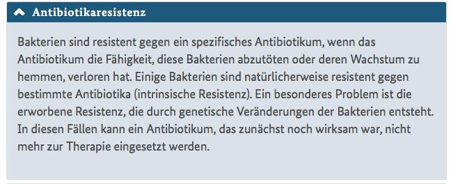 Q: Bundesgesundheitsministerium (Bürgerinformationen)
