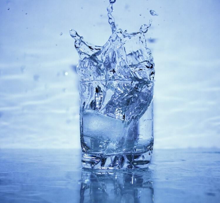 Leitungswasser Gastronomie