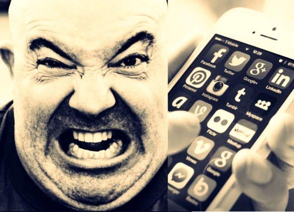 Handy und emotion