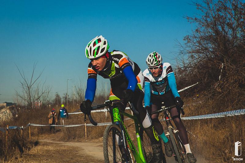 cyclocross magyar bajnokság 2017