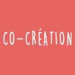 cocreation