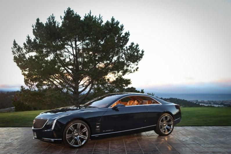 Cadillac-Elmiraj-1