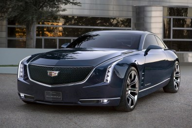 Cadillac-Elmiraj-10