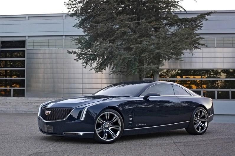Cadillac-Elmiraj-11