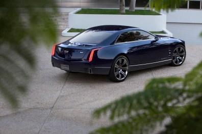 Cadillac-Elmiraj-12