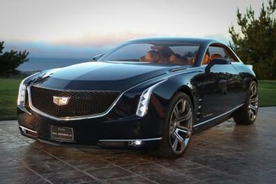 Cadillac-Elmiraj-2