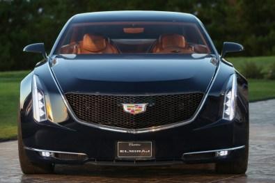 Cadillac-Elmiraj-4