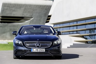 Mercedes-S65-Coupe-18