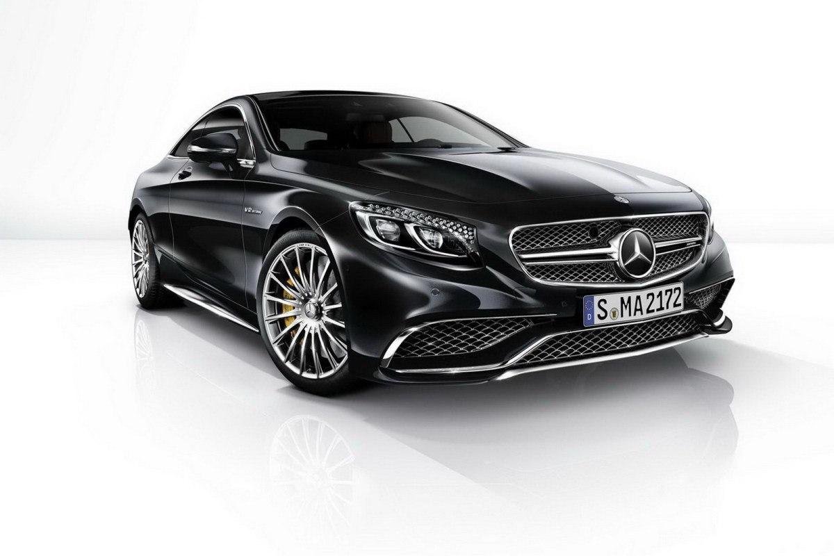 Mercedes-S65-Coupe-3