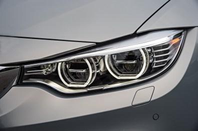 BMW-M4-Cabrio-124