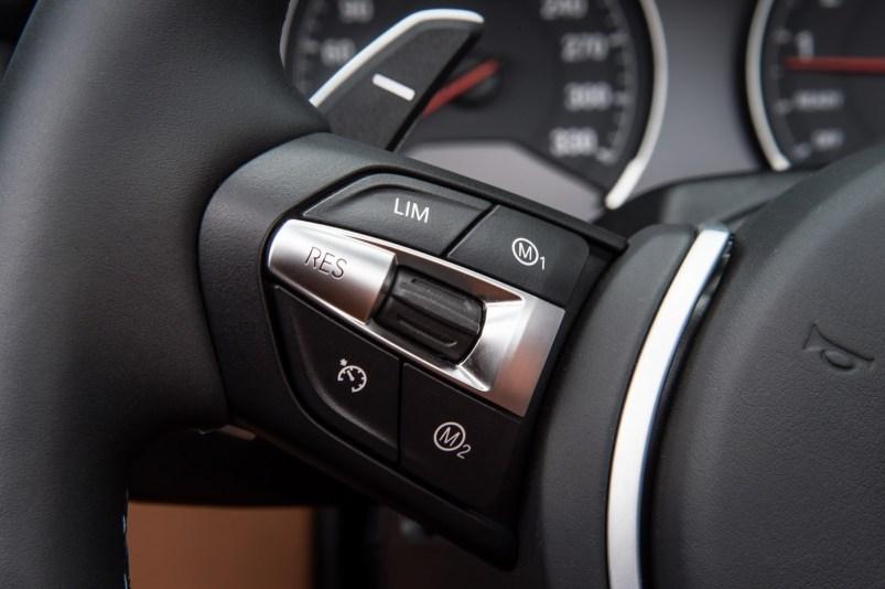 BMW-M4-Cabrio-138