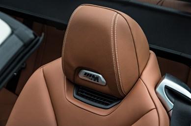 BMW-M4-Cabrio-139