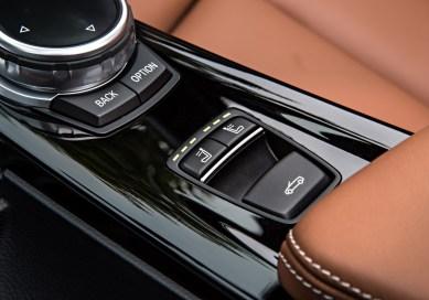 BMW-M4-Cabrio-141