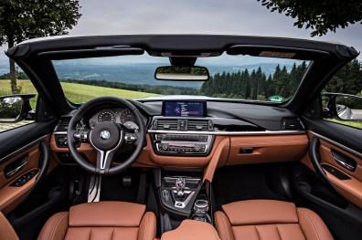BMW-M4-Cabrio-147