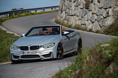 BMW-M4-Cabrio-17