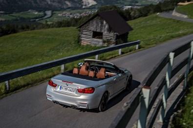 BMW-M4-Cabrio-19