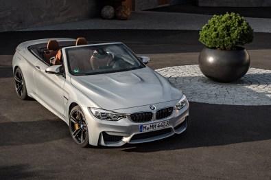 BMW-M4-Cabrio-2