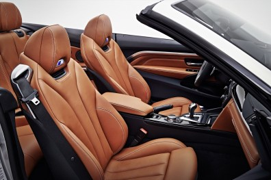 BMW-M4-Cabrio-200