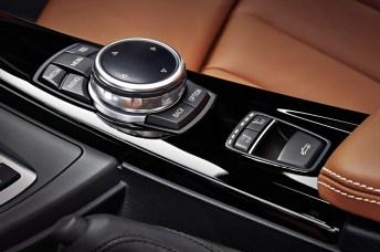 BMW-M4-Cabrio-206