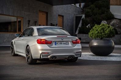 BMW-M4-Cabrio-4
