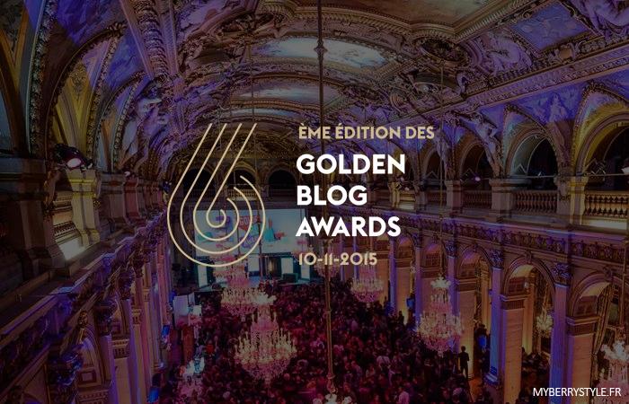 golden-blog-awards-2015-6-edition-beaute-grenoble-ceremonie-voter-4